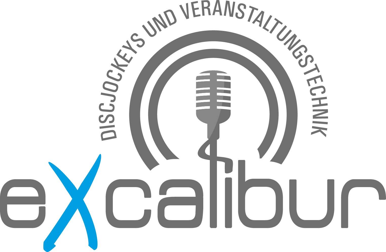 Excalibur – Musik und mehr…